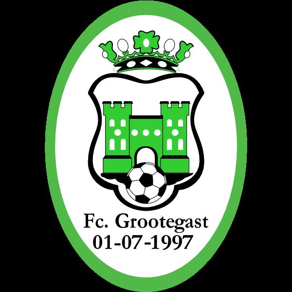 Grootegast fc Logo ,Logo , icon , SVG Grootegast fc Logo