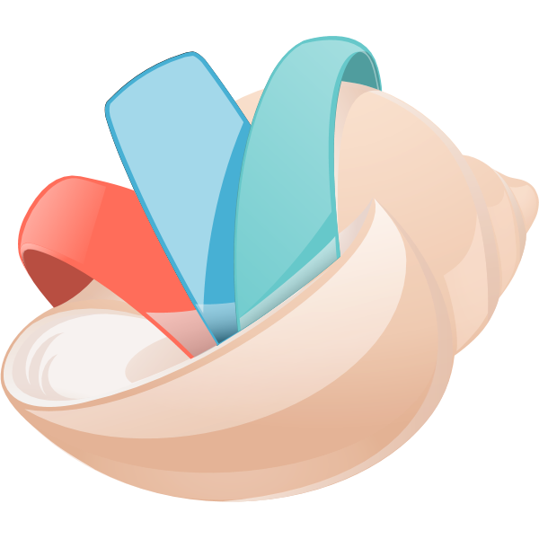 Groove Logo ,Logo , icon , SVG Groove Logo