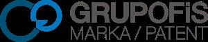 Grup Ofis Marka Patent (2019) Logo ,Logo , icon , SVG Grup Ofis Marka Patent (2019) Logo