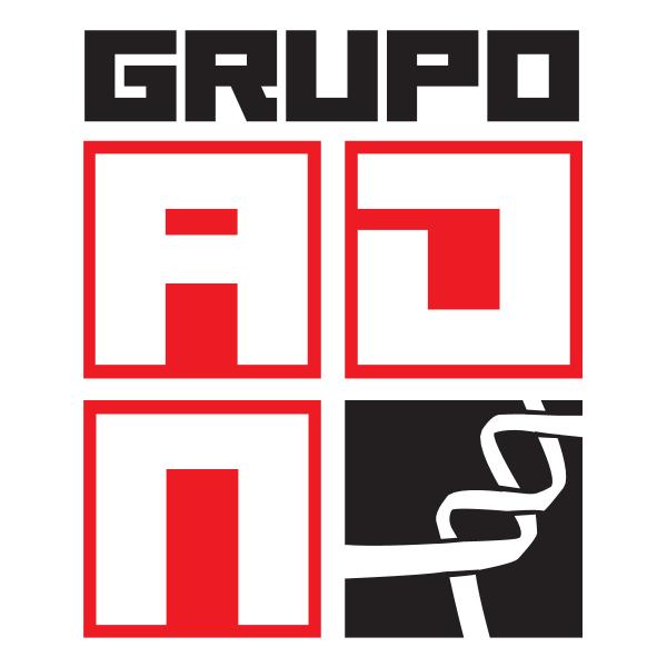Grupo ADN Logo ,Logo , icon , SVG Grupo ADN Logo