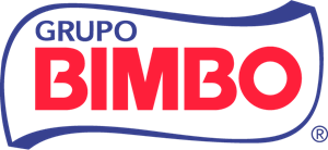 Grupo Bimbo Logo ,Logo , icon , SVG Grupo Bimbo Logo