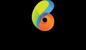 Grupo Boticário Logo ,Logo , icon , SVG Grupo Boticário Logo