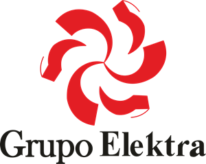 Grupo Elektra Logo ,Logo , icon , SVG Grupo Elektra Logo