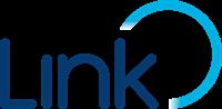 Grupo Link Logo ,Logo , icon , SVG Grupo Link Logo
