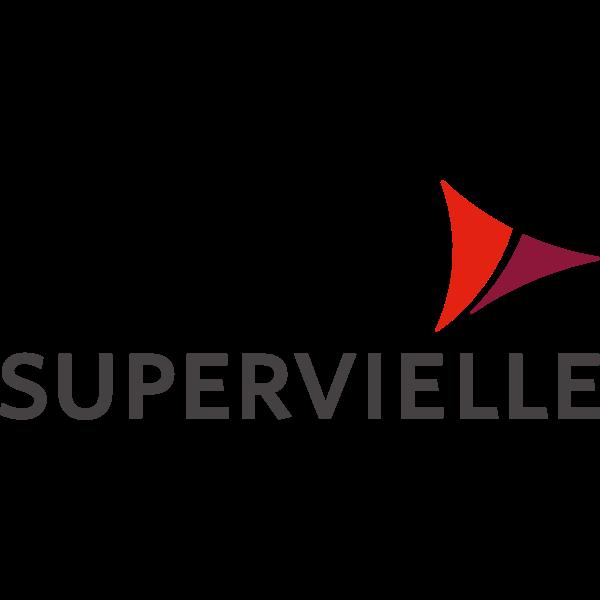 Grupo Supervielle Logo ,Logo , icon , SVG Grupo Supervielle Logo