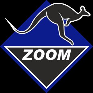 GRUPO ZOOM VENEZUELA Logo ,Logo , icon , SVG GRUPO ZOOM VENEZUELA Logo