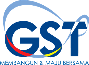 GST – Royal Malaysian Customs Department Logo ,Logo , icon , SVG GST – Royal Malaysian Customs Department Logo