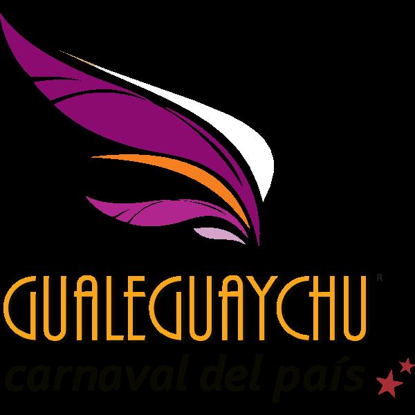 Gualeguaychú Carnaval del País Logo ,Logo , icon , SVG Gualeguaychú Carnaval del País Logo