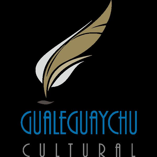 Gualeguaychú Cultural Logo ,Logo , icon , SVG Gualeguaychú Cultural Logo