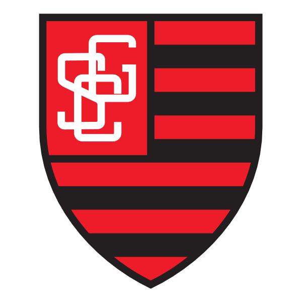 Guarany Sporting Club (Sobral/CE) Logo ,Logo , icon , SVG Guarany Sporting Club (Sobral/CE) Logo