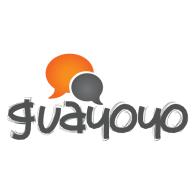 Guayoyo Digital Media Logo ,Logo , icon , SVG Guayoyo Digital Media Logo