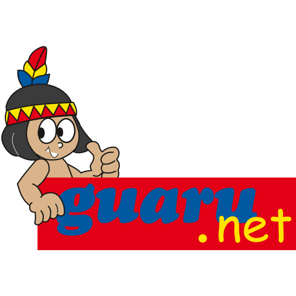 Guia de Guarulhos – guaru.net Logo ,Logo , icon , SVG Guia de Guarulhos – guaru.net Logo