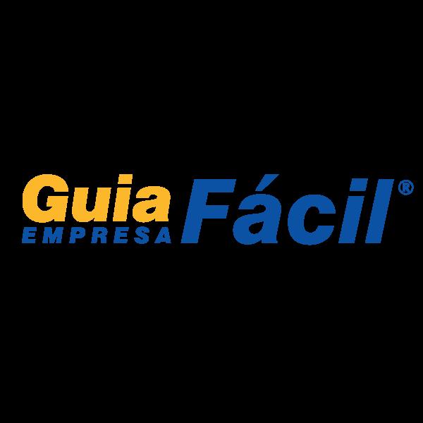 Guia Empresa Facil Logo ,Logo , icon , SVG Guia Empresa Facil Logo
