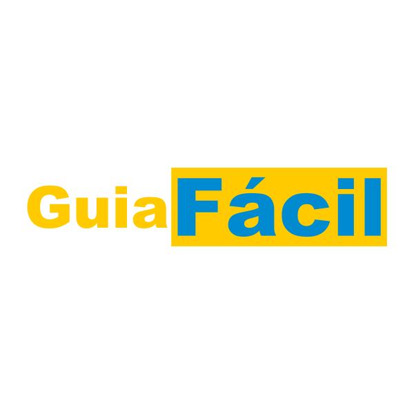 Guia Facil Logo ,Logo , icon , SVG Guia Facil Logo