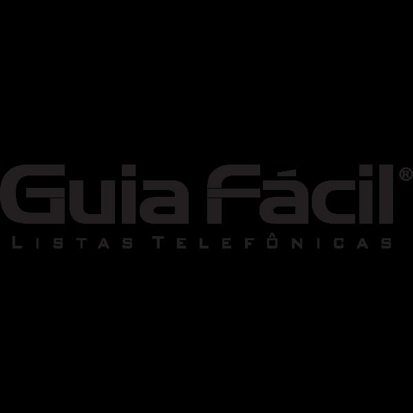 Guia Fácil Lstas Telefônicas Logo