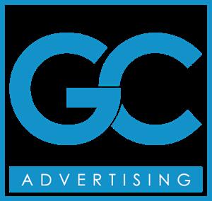 Gulf City Advertising Logo ,Logo , icon , SVG Gulf City Advertising Logo