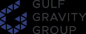 Gulf Gravity Group Logo ,Logo , icon , SVG Gulf Gravity Group Logo