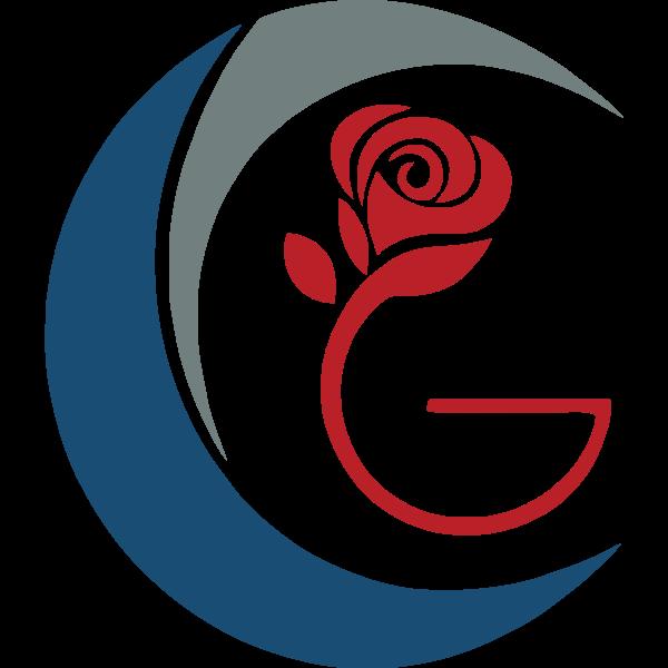 Gülhan Eğitim Kültür ve Araştırma Derneği Logo ,Logo , icon , SVG Gülhan Eğitim Kültür ve Araştırma Derneği Logo