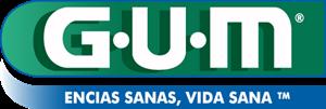 GUM Logo ,Logo , icon , SVG GUM Logo
