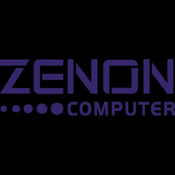Güneş Bilgisayar Gaziantep Logo ,Logo , icon , SVG Güneş Bilgisayar Gaziantep Logo