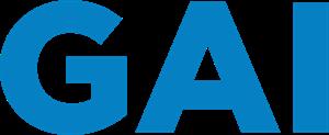 Gupta & Associates (GAI) Logo ,Logo , icon , SVG Gupta & Associates (GAI) Logo