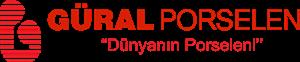 GURAL PORSELEN Logo ,Logo , icon , SVG GURAL PORSELEN Logo