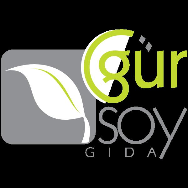 Gursoy Logo ,Logo , icon , SVG Gursoy Logo