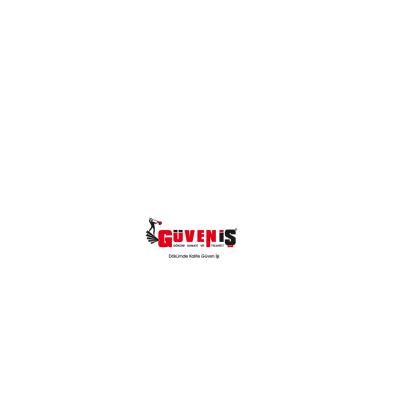 GUVENIS Logo ,Logo , icon , SVG GUVENIS Logo
