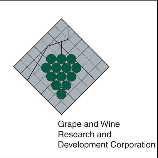 GWRDC Logo ,Logo , icon , SVG GWRDC Logo