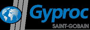 Gyproc Logo ,Logo , icon , SVG Gyproc Logo