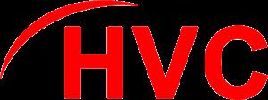 Hà Vinh company Logo ,Logo , icon , SVG Hà Vinh company Logo