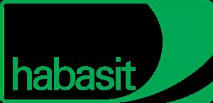 Habasit Belting Logo ,Logo , icon , SVG Habasit Belting Logo