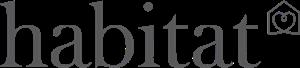 Habitat UK Logo ,Logo , icon , SVG Habitat UK Logo