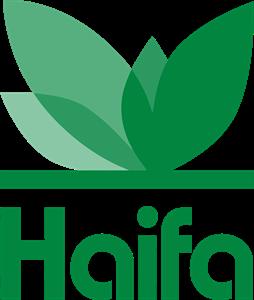 Haifa Chemicals ltd. Logo ,Logo , icon , SVG Haifa Chemicals ltd. Logo