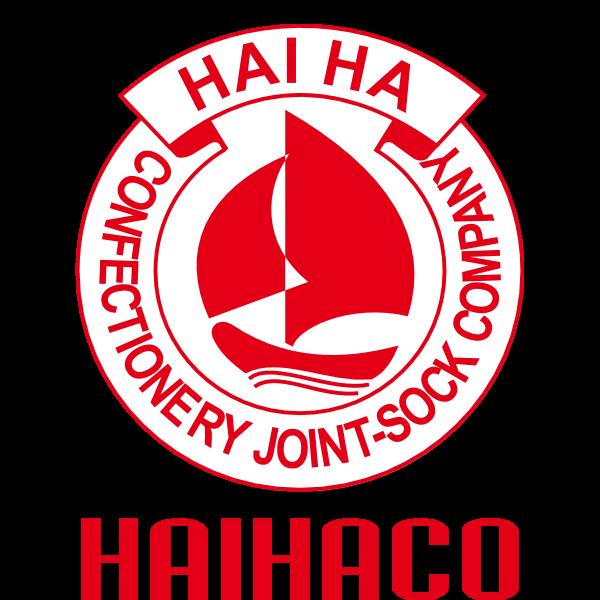 Haihaco Logo ,Logo , icon , SVG Haihaco Logo