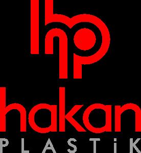 hakan plastik Logo ,Logo , icon , SVG hakan plastik Logo
