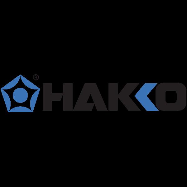 HAKKO Logo ,Logo , icon , SVG HAKKO Logo