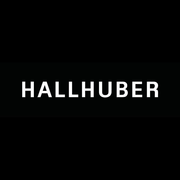 Hallhuber Logo ,Logo , icon , SVG Hallhuber Logo
