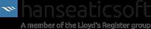 Hanseaticsoft Logo ,Logo , icon , SVG Hanseaticsoft Logo