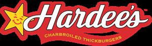 hardees Logo ,Logo , icon , SVG hardees Logo