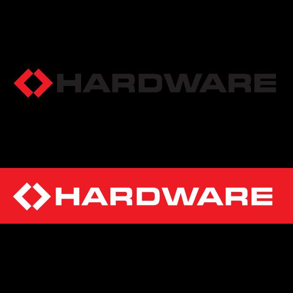 Hardware Logo ,Logo , icon , SVG Hardware Logo