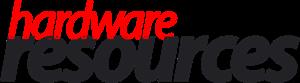 Hardware Resources Logo ,Logo , icon , SVG Hardware Resources Logo