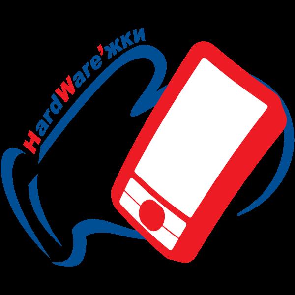 HardWarezki Logo ,Logo , icon , SVG HardWarezki Logo