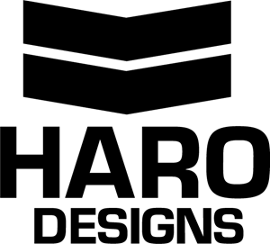 Haro Designs Logo ,Logo , icon , SVG Haro Designs Logo