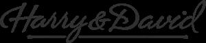 Harry and David Logo ,Logo , icon , SVG Harry and David Logo