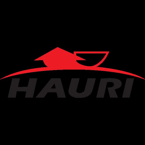 Hauri Logo ,Logo , icon , SVG Hauri Logo