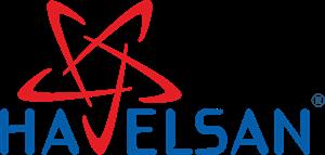 Havelsan Logo ,Logo , icon , SVG Havelsan Logo