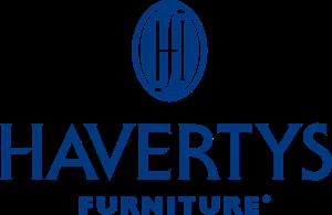 Haverty Furniture Logo ,Logo , icon , SVG Haverty Furniture Logo