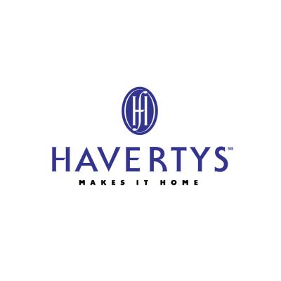 havertys ,Logo , icon , SVG havertys