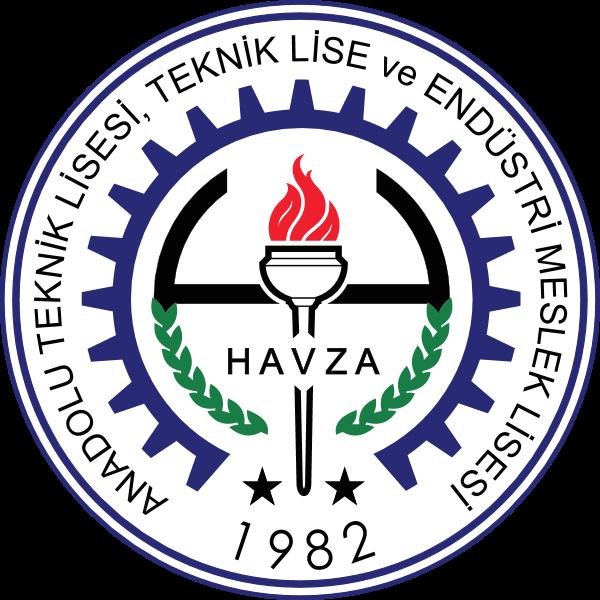 Havza EML Logo ,Logo , icon , SVG Havza EML Logo